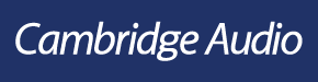 ca-logo-2012-1351075268