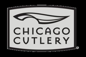 chicago-cutlery-logo