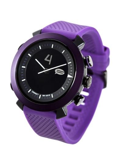 cogito_classic_image-01_purple