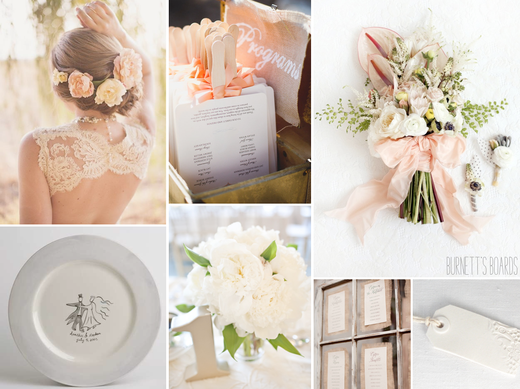 Wedding Gift Guide : 2014 Wedding Gift Guide, we have selected our couple for this event!