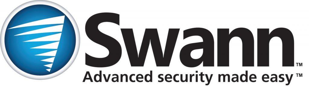 swann_logo_2010_with_strapline