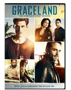 gracelands1dvd