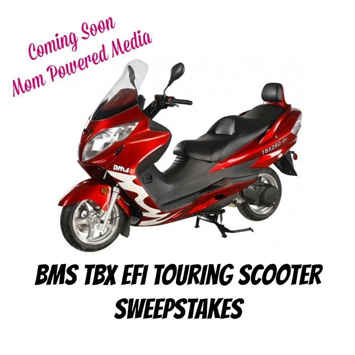 BMS-TBX-260-Giveaway