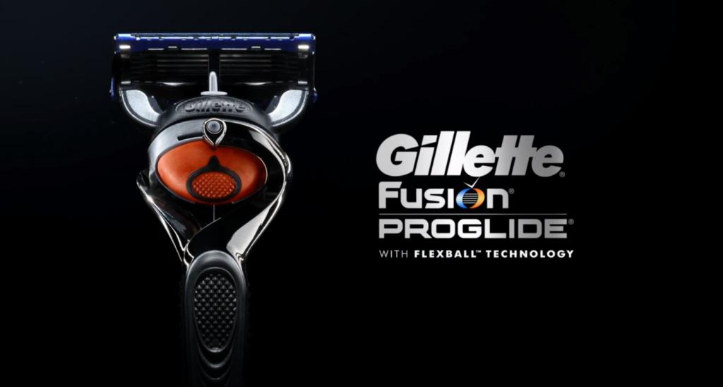 Gillette-Fusion-1