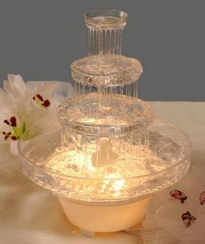 four tier wedding cakes with fountains 2014 wedding gift guide gifts and accessories that made 14434