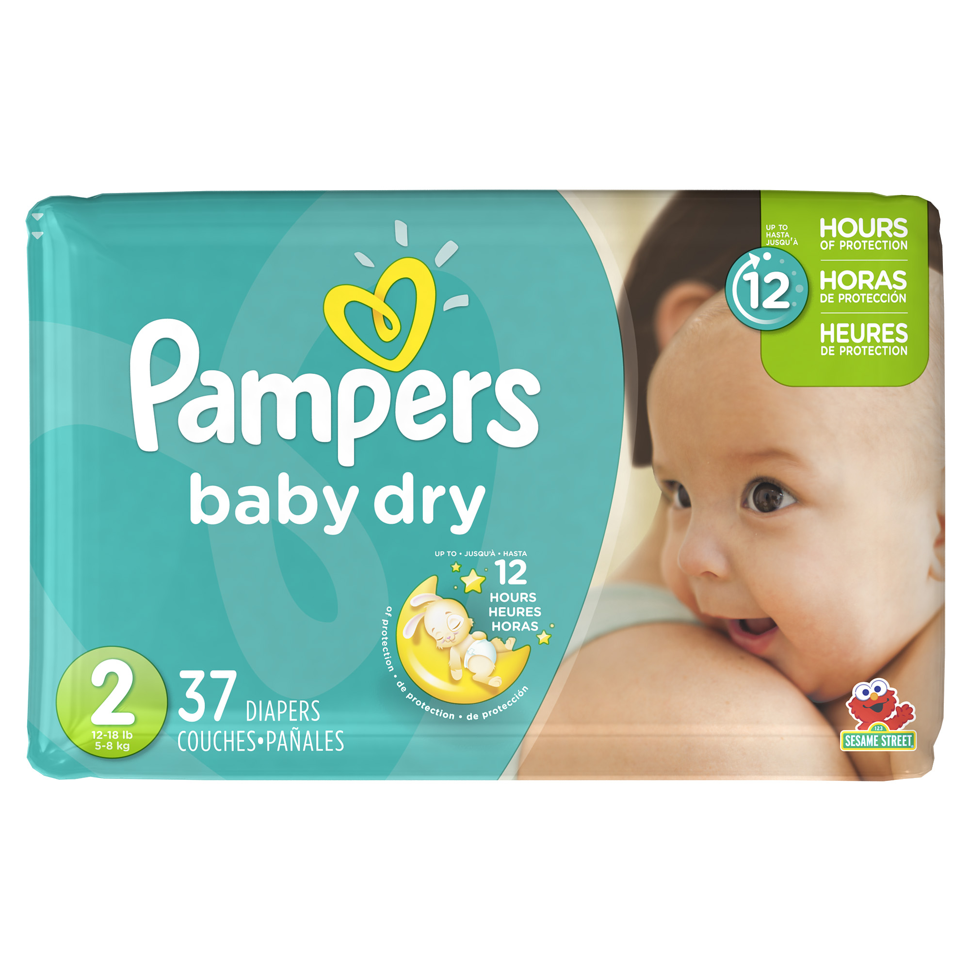 pin pampers baby dry disposable nappies reviews australia www on pinterest. Black Bedroom Furniture Sets. Home Design Ideas