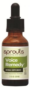Sprouts_Voice_Remedy_Bottle_-44