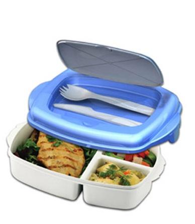 doemoc lunch box