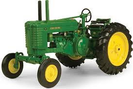 johndeere3