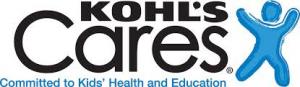 khols cares