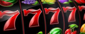 mainpic_casino