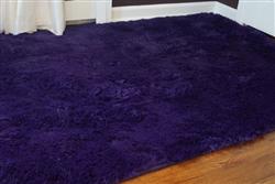 plus rug