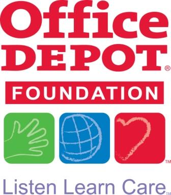 OD FOUNDATION LOGO AND TAG-compressed