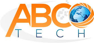 abcootech
