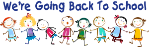 back-to-school-clip-art_1406547522.jpg