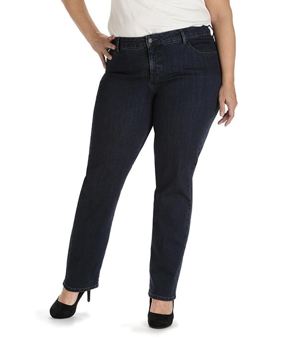lee lady jeans