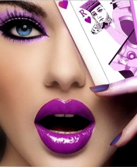 purple_eye_shadow_and_lipstick-4005