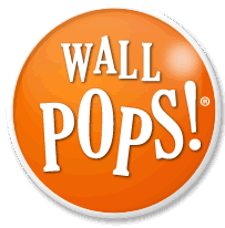 WALLPOPS