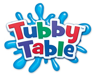 2014 Top Pick Holiday Gifts, presents for everyone!#TubbyTable