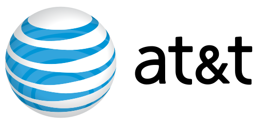 at7t logo
