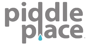 piddle place