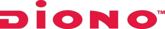 367588-Diono_logo