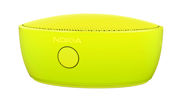 Nokia-MD-12-BT-Speaker-Yellow-DHF-01331-mnco