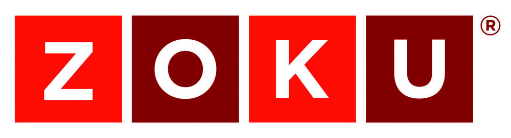 Logo_R-CS3