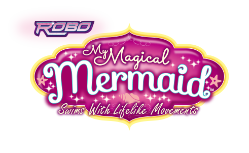 logo-my-magical-mermaid