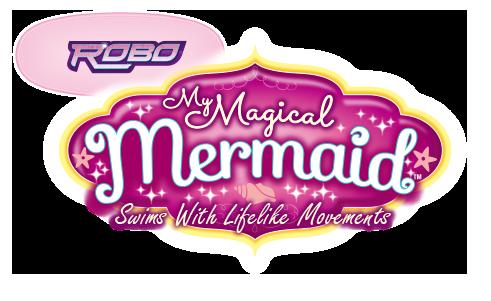 logo-my-magical-mermaid