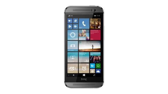 microsoft phone  HTC-One-M8-ATT-CYF-00383-mnco 01