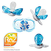 razbaby-keep-it-clean-pacifier