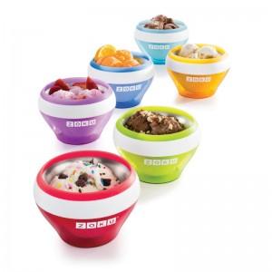 zoku-ice-cream-maker-300x300