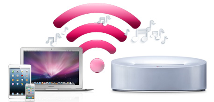 2014 Top Pick Holiday Gifts, presents for everyone!#LGWireless SpeakerwithDualDock