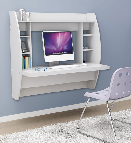 775-white-wall-mounted-desk