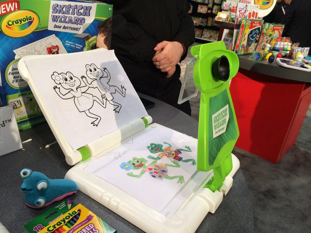 Crayola-Sketch-Wizard