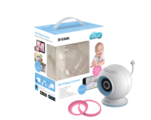 DCS-825L_Baby_Cam_Packaging_Images-1024x819