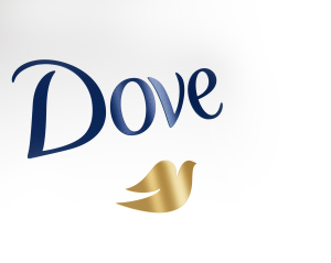 Dove_Logo_Angle