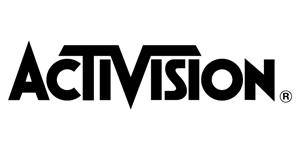 actvision