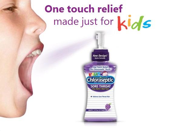 chloraseptic (1)