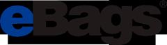 eBags_Logo_02