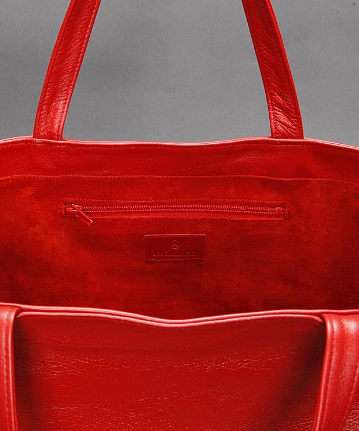 inside-red-tote-700x840