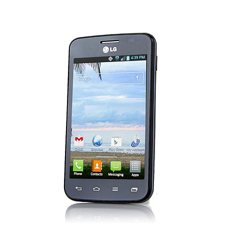 lg-optimus-android-tracfone-w600-minutes-texts-and-data-d-20140327160141117~320806
