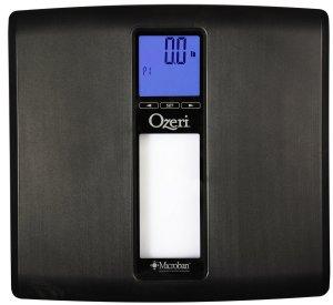 ozeri scale1