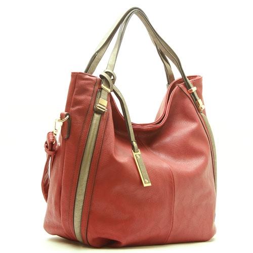 robert purse1