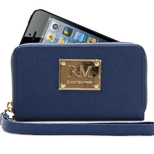 robert wallet