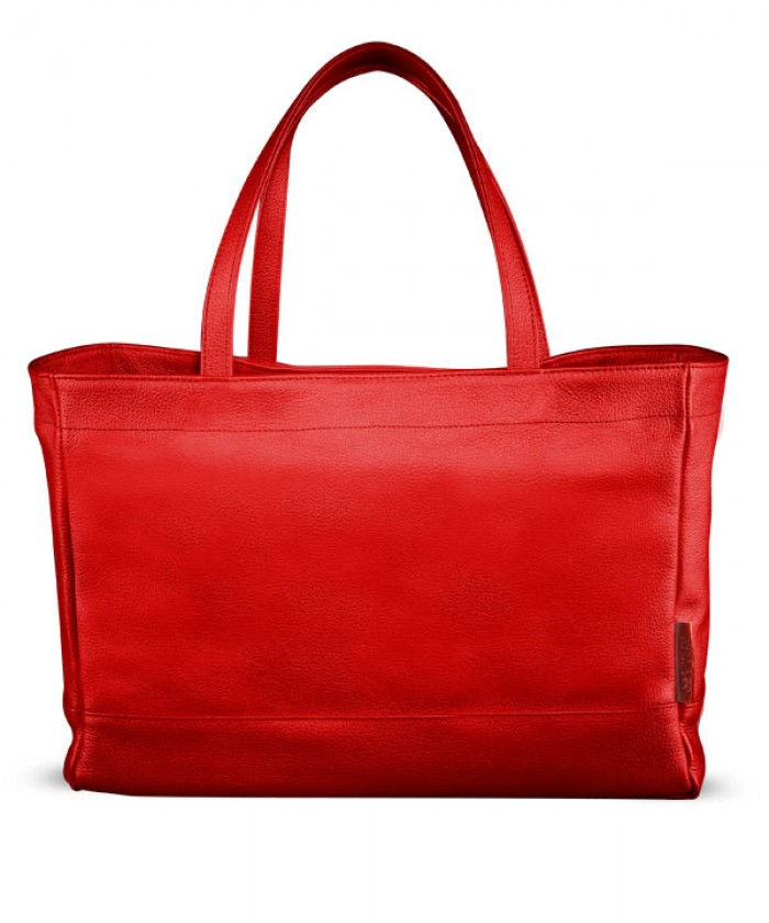 tote-handbag-red2-700x840