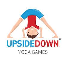 upsidedowngames