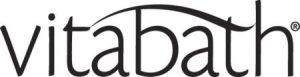 vitabath+logo