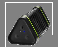 wae speaker